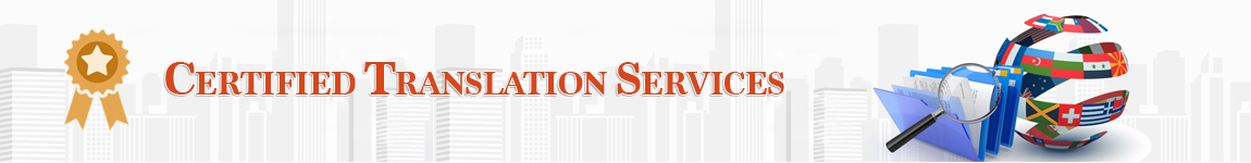 Translation Services Egypt